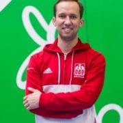 Konrad Bojakowski