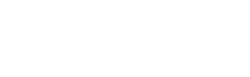 logo_poziom_white_full