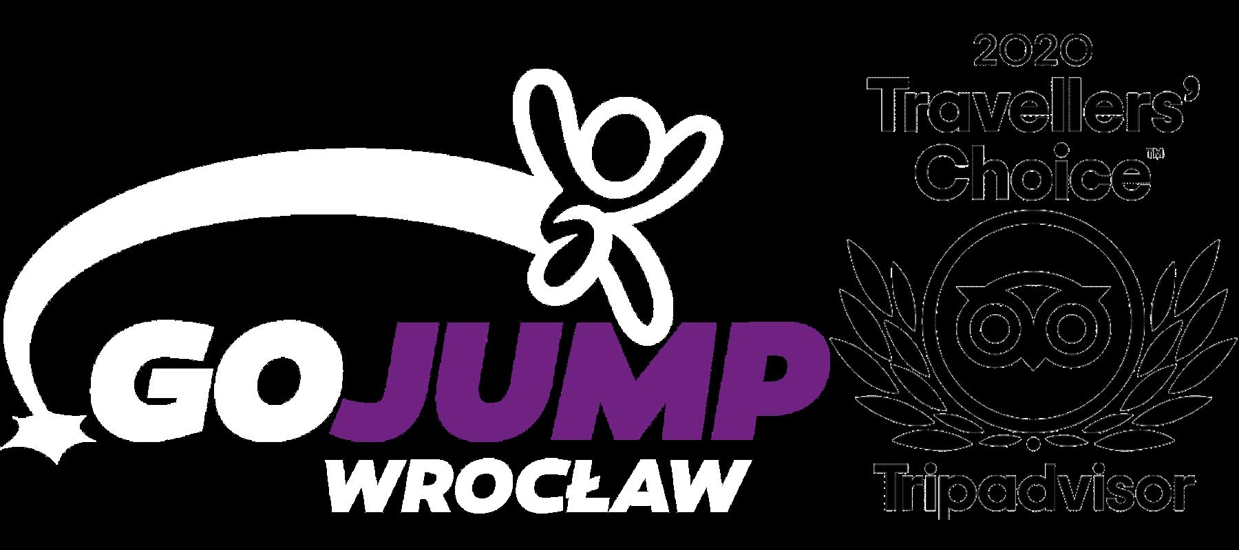 Park Trampolin Wroclaw - GOjump
